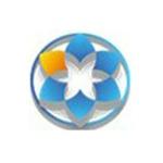 珠海天科信息科技有限公司logo