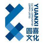 山东圆喜文化传播有限公司logo