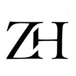 广州妆后贸易有限公司logo