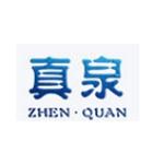 深圳市顺兴隆能源科技有限公司logo