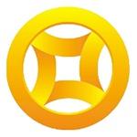东莞市富享投资咨询有限公司logo