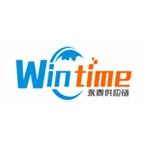 东莞市永泰供应链管理有限公司logo