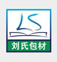 东莞市刘?#20064;?#26448;有限公司logo