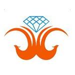 深圳市周九喜珠宝品牌管理有限公司logo