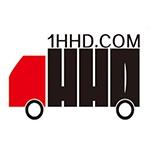 广州米豆信息科技有限公司logo