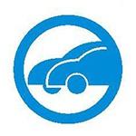 上海麦拉汽车服务有限公司logo