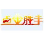 上海沣唐金融信息服务有限公司logo