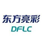 深圳东方亮彩精密技术有限公司logo