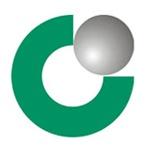 中国人寿保险公司广州花都分公司logo