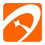 杭州宇石网络科技有限公司logo
