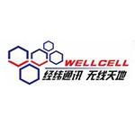 珠海经纬天地通讯技术有限公司logo