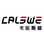 广州市卡乐电子有限公司logo