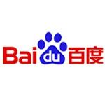 百度(中国)有限公司广州分公司logo