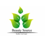 广州鑫峰源生物科技有限公司logo