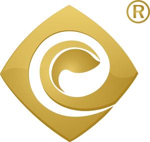 佛山国普健生物科技有限公司logo