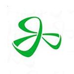 广州品赫生物科技有限公司logo