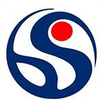 青岛佰手启佳品牌管理有限公司logo