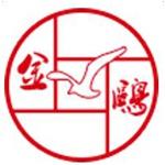 广州金鸥投资管理有限公司logo