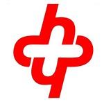 深圳市护恒贸易有限公司logo