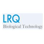 广州市亮尔倩生物科技有限公司logo