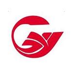 宁波银亿进出口有限公司logo