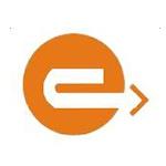 广州心裁公关顾问咨询公司logo