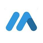 珠海市追梦网络科技有限公司logo
