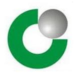 中国人寿保险有限公司珠海香洲区支公司logo