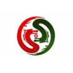 北京中邮国金文化发展有限公司安徽分公司logo