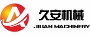 廊坊开发区久安机械制造有限公司logo