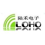 苏州陆禾电子科技有限公司logo