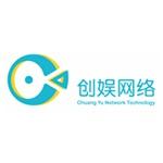 广州创娱网络科技有限公司logo