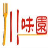 新乡川味园小吃培训学校logo