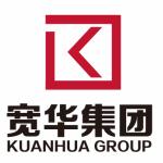 杭州宽客财富投资管理有限公司logo