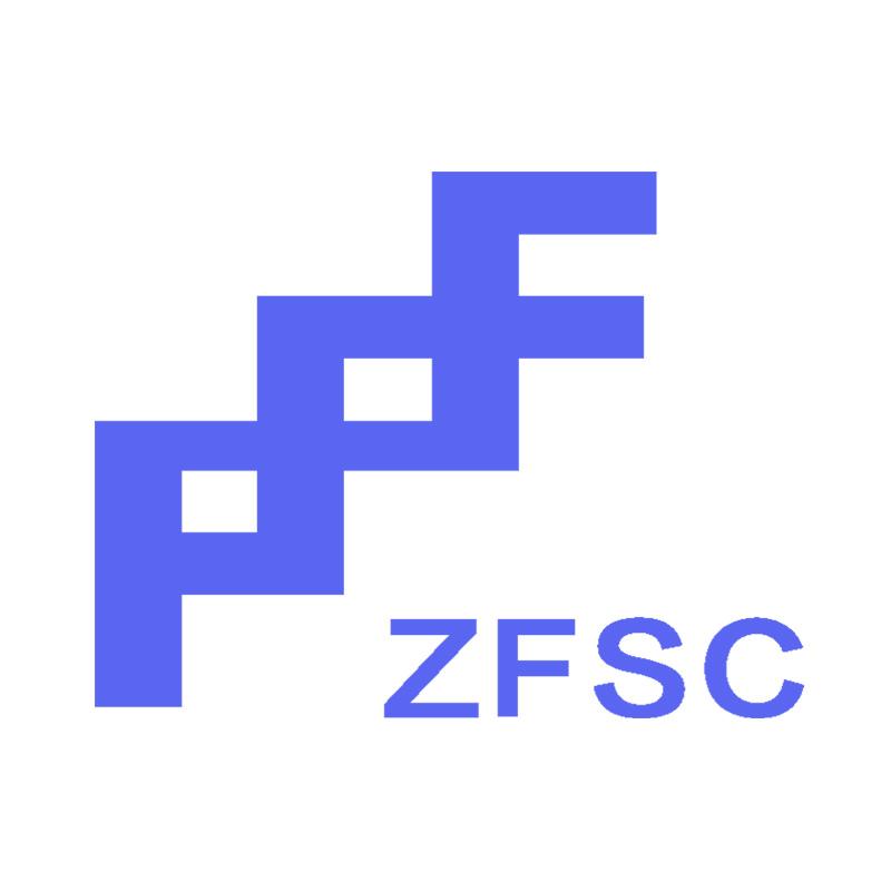 浙江省对外服务logo