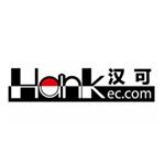 东莞市汉可跨境电子商务有限公司logo