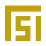 浮石(上海)投�Y管理有限公司logo