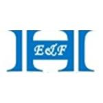 HONGKONG EFULL INDUSTRY CO., LIMITEDlogo