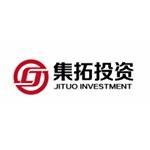 厦门集拓投资管理有限公司logo
