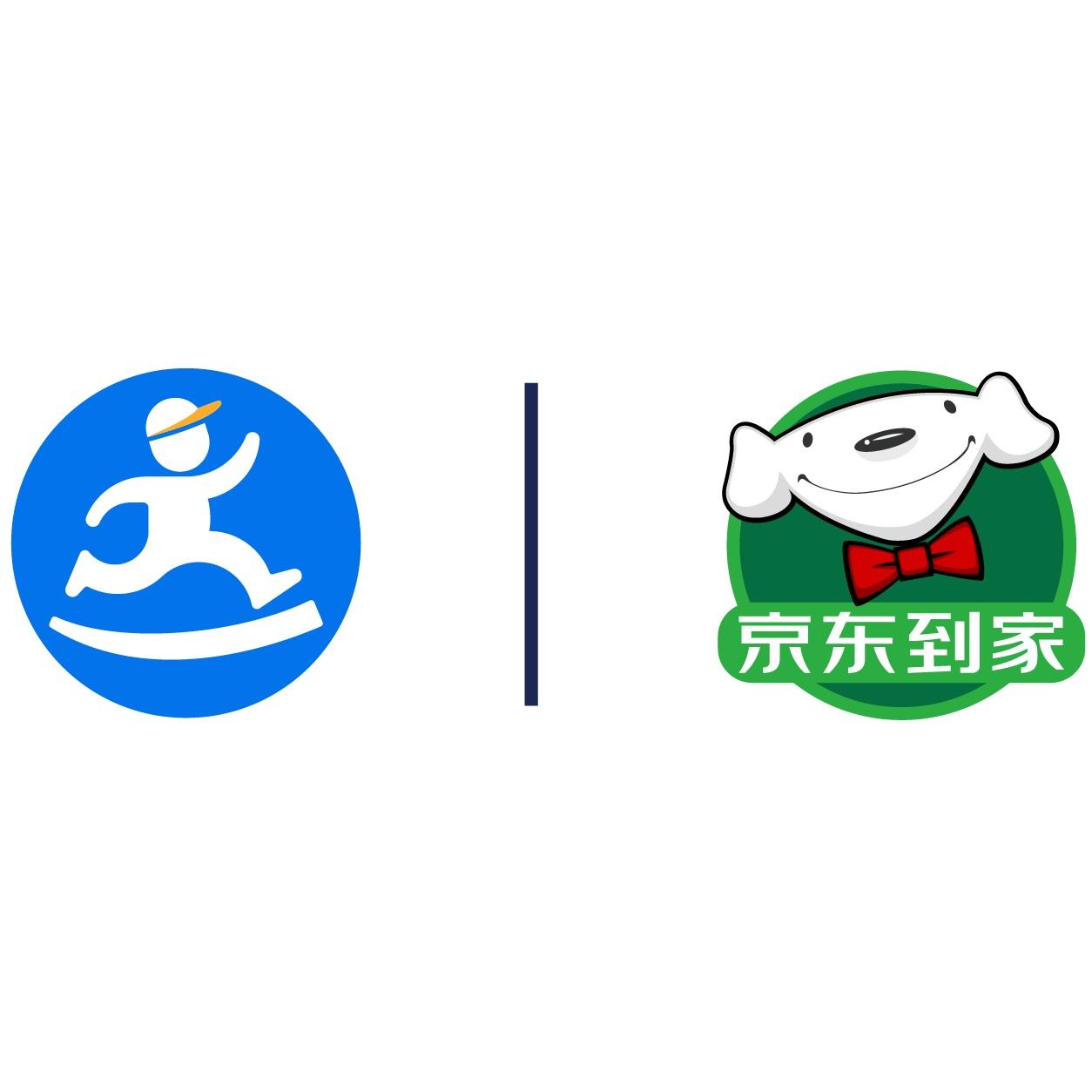 达疆网络科技(上海)有限公司logo