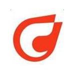 广州可酷淘信息技术有限公司logo