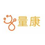 杭州量康科技有限公司logo