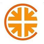 杭州聚米金融信息服务有限公司logo