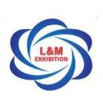 上海励贸展览服务有限公司logo