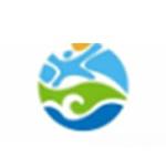 广州市展翊儿童潜能开发中心logo