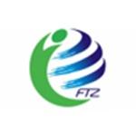 上海外高桥保税区国际人才服务有限公司logo