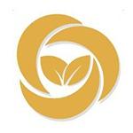 武汉千叶投资管理有限公司logo