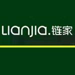厦门链家宝业房地产经纪有限公司logo