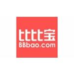 西安�A景信息技�g有限公司logo
