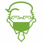 郑州哈里童颜商贸有限公司logo
